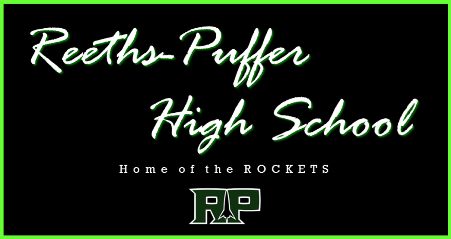 RPHS_Home_of_Rockets