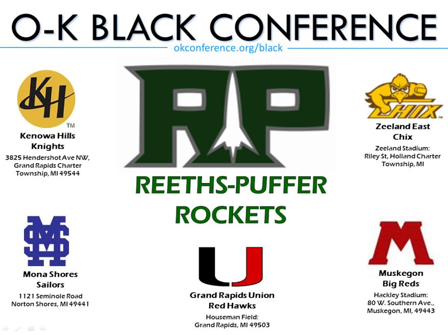 OK_Black_Conference