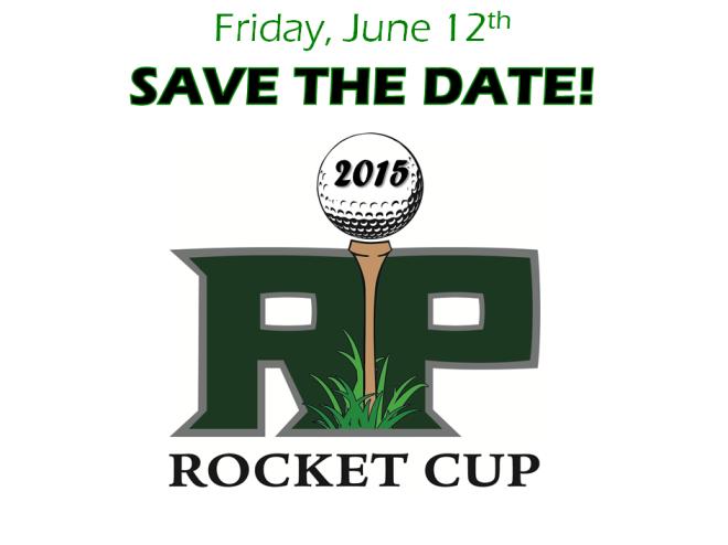 Rocket_Cup15