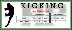 fre_kick