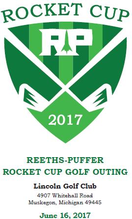 ROCKET_CUP_LOGO