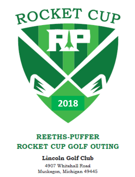 2018 ROCKET CUP REGISTRATION OPEN!